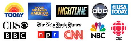 medialogos