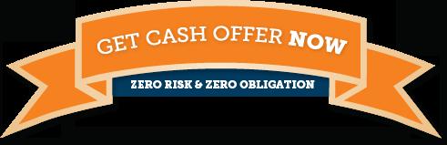 get-cash-offer-now