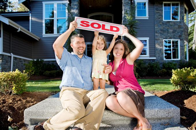 http://www.investorwize.com/wp-content/uploads/2015/08/Seller-sold-family.jpg
