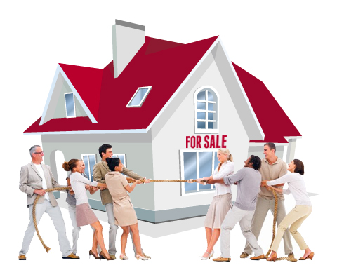 https://www.investorwize.com/wp-content/uploads/2015/08/bidding.jpg