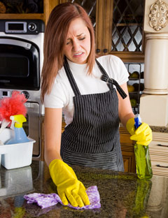 http://www.investorwize.com/wp-content/uploads/2015/08/cleaning-counter-md1.jpg