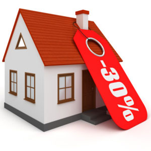 https://www.investorwize.com/wp-content/uploads/2015/08/drop-home-price-1.jpg