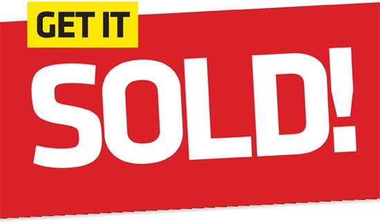 https://www.investorwize.com/wp-content/uploads/2015/08/get-it-sold1-083606.jpg