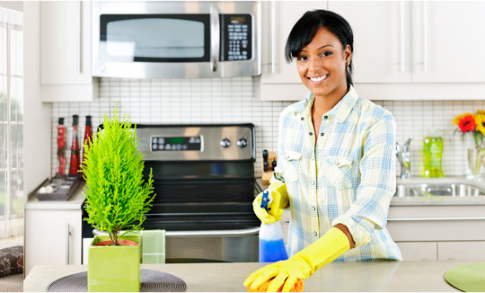 http://www.investorwize.com/wp-content/uploads/2015/08/house-cleaning.jpg