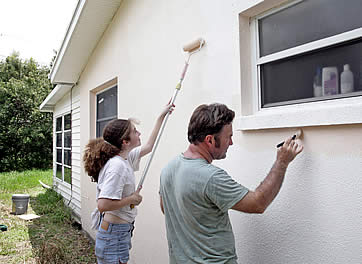 http://www.investorwize.com/wp-content/uploads/2015/08/house-painting.jpg