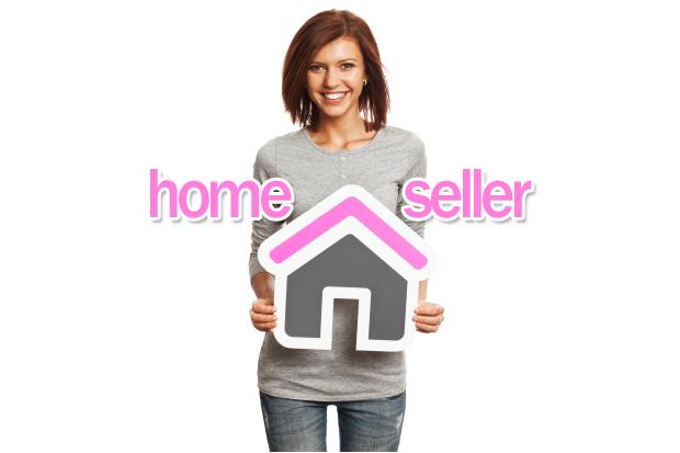 https://www.investorwize.com/wp-content/uploads/2015/08/reno-nevada-home-seller.jpg