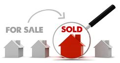 sell your home in 60 days texas