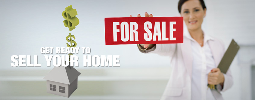 http://www.investorwize.com/wp-content/uploads/2015/08/selling-a-home-header.jpg