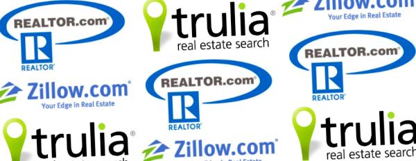 https://www.investorwize.com/wp-content/uploads/2015/08/trulia-zillow-realtor-dot-com.jpg