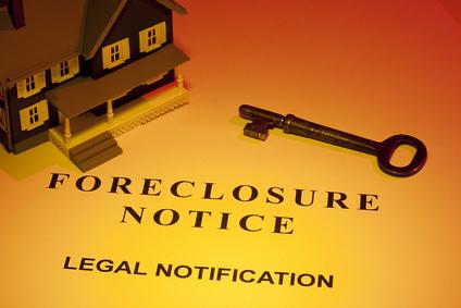 https://www.investorwize.com/wp-content/uploads/2015/09/foreclosure-companies.jpg