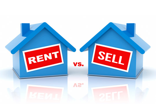 https://www.investorwize.com/wp-content/uploads/2015/09/rentVsell.jpg