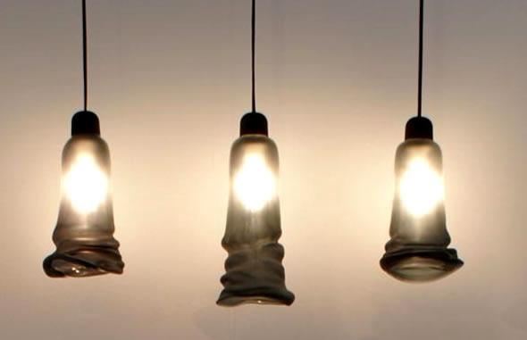 https://www.investorwize.com/wp-content/uploads/2015/10/Contemporary-Home-Lighting-Design-Marie-Retpen-Melted-Light.jpg