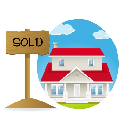 Sell Your House Fast Connecticut. Sell Your Home All Cash