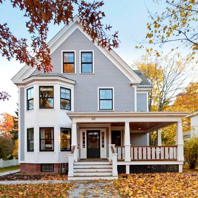 Sell Your House Fast Iowa. Sell Your Home All Cash