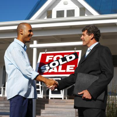Sell Your House Fast North Dakota. Sell Your Home All Cash