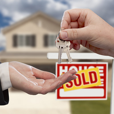 Sell Your House Fast Tennessee. Sell Your Home All Cash