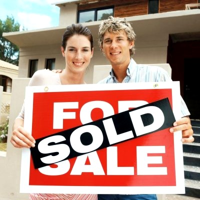 Sell Your House Fast Virginia. Sell Your Home All Cash