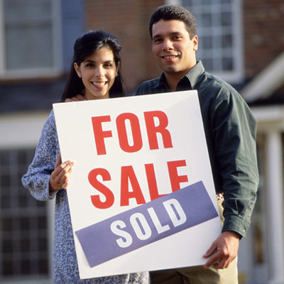 Sell Your House Fast Washington. Sell Your Home All Cash