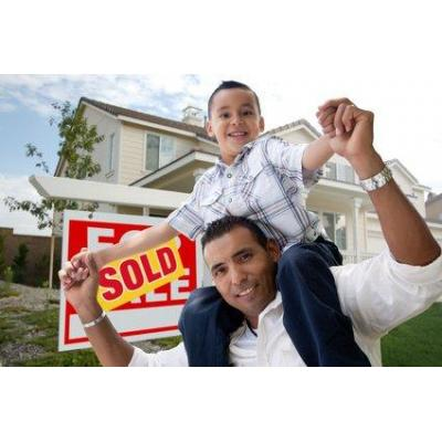 Sell Your House Fast Wisconsin. Sell Your Home All Cash