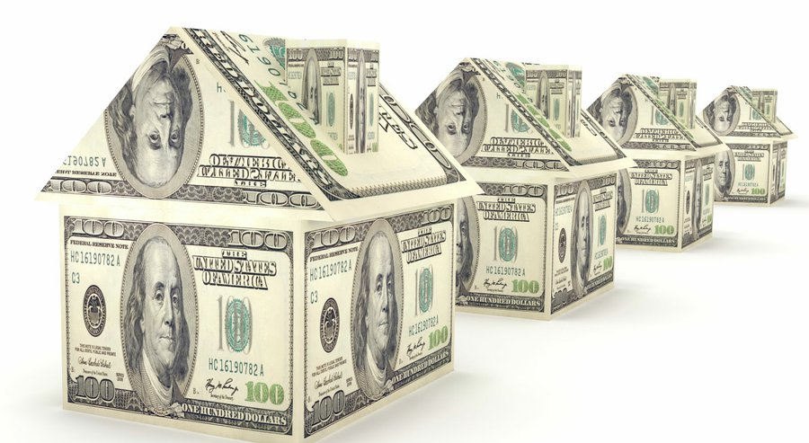 Make $5000 Month Using Lease Option Real Estate Strategy