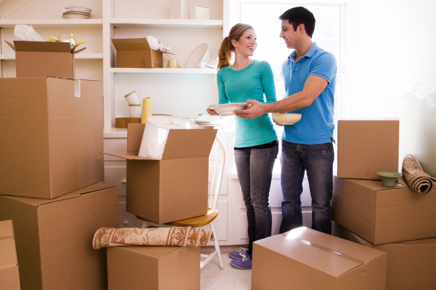 https://www.investorwize.com/wp-content/uploads/2015/10/moving-boxes.jpg