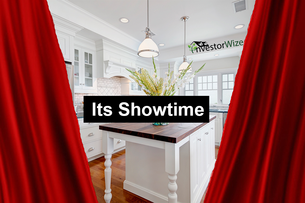 selling-home-showtime