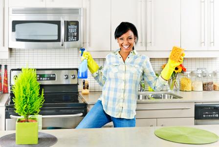 https://www.investorwize.com/wp-content/uploads/2015/10/woman-cleaning-kitchen-horiz.jpg