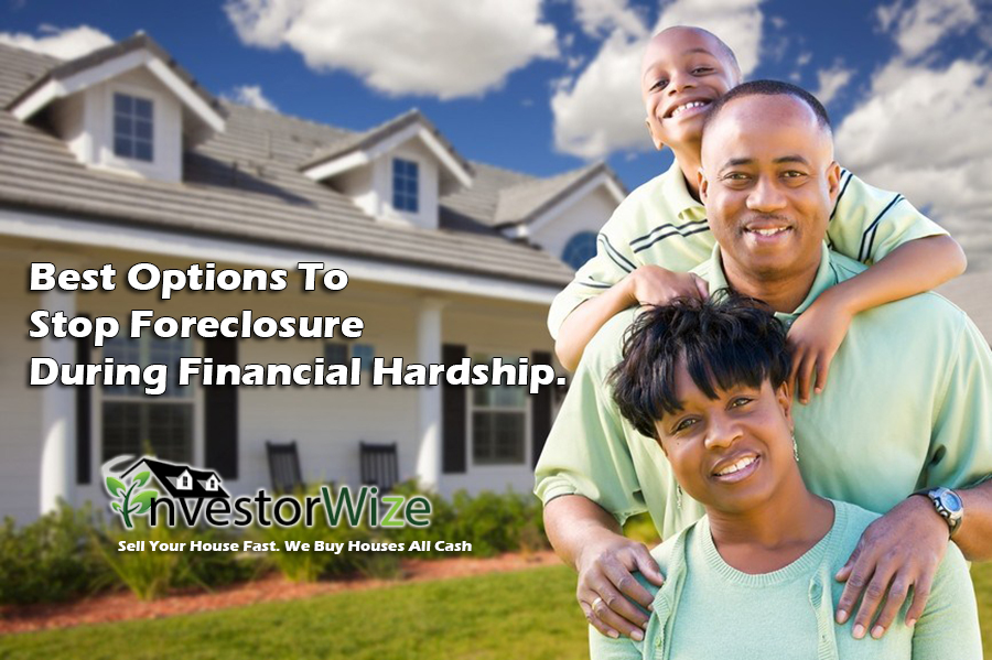 Avoid-Stop-Delay-Foreclosure-Options-To-Save-Your-Home