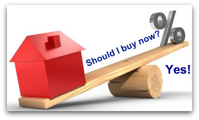 https://www.investorwize.com/wp-content/uploads/2016/01/Reasons-Why-You-Should-Buy-a-House-This-Year.jpg
