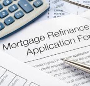 https://www.investorwize.com/wp-content/uploads/2016/02/mortgage-app-refinance.jpg