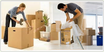 https://www.investorwize.com/wp-content/uploads/2016/03/packing-service.png