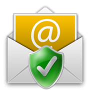 https://www.investorwize.com/wp-content/uploads/2016/09/Email-Protection-180x180.png