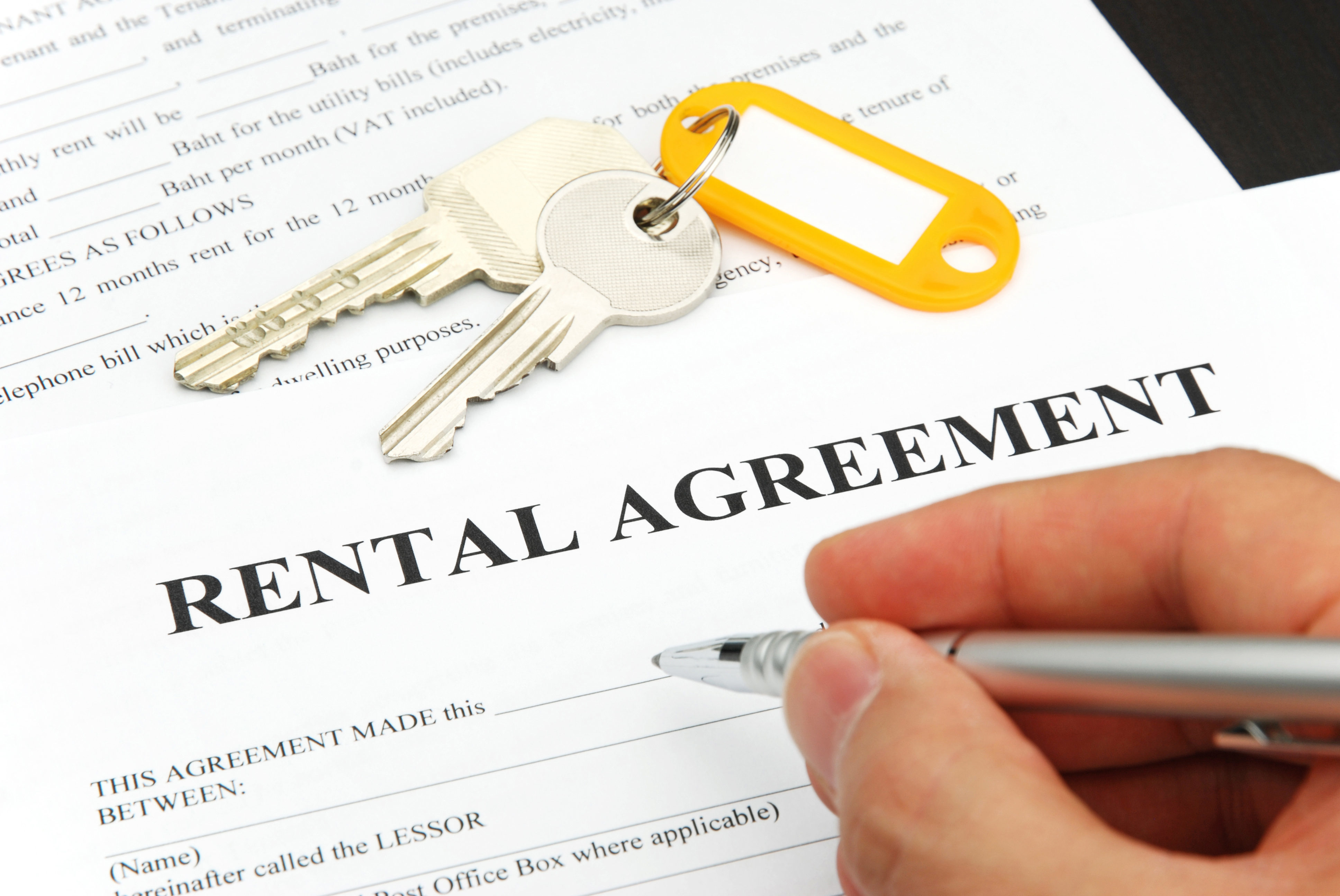 https://www.investorwize.com/wp-content/uploads/2016/09/rental_agreement_1.jpg