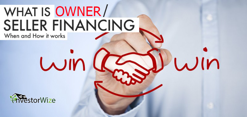what-is-owner-financing-and-how-owner-financing-works