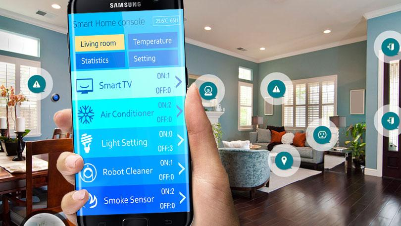 https://www.investorwize.com/wp-content/uploads/2018/01/519455-the-best-smart-home-products.jpg