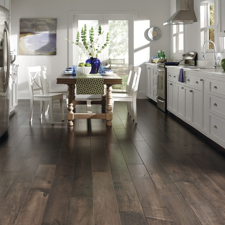 Amazing Engineered Hardwood Colors Best 25 Maple Floors Ideas On
