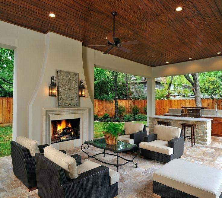 breathtaking dining outdoor living designs s