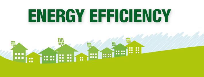 https://www.investorwize.com/wp-content/uploads/2018/01/energyefficiency-710x270.png