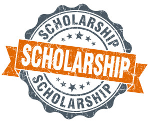 https://www.investorwize.com/wp-content/uploads/2018/01/pp-scholarship.jpg