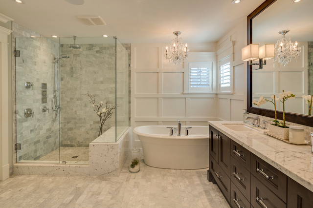 https://www.investorwize.com/wp-content/uploads/2018/01/traditional-bathroom.jpg