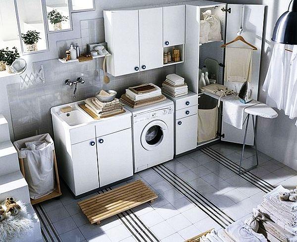 https://www.investorwize.com/wp-content/uploads/2018/01/white-laundry-room-decoration.jpg