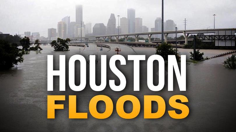 Image result for Houston Texas