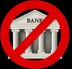 https://www.investorwize.com/wp-content/uploads/2018/02/nobank-300x289.png