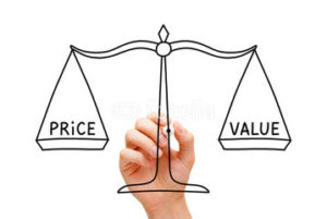 DHB-Fair-Market-Value