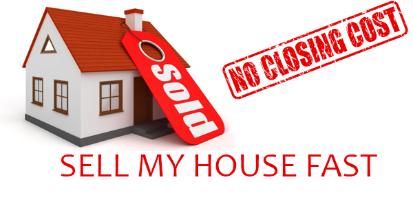 Sell My House Fast. Sell my house with no closing costs. Sell my house with no brokers fees. Sell my house with no repairs.